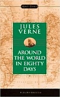 Jules Verne Titles