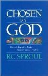 Theology/Doctrine