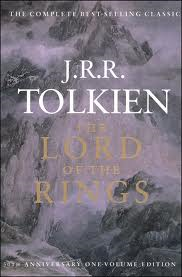 J. R. R. Tolkien Titles