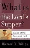 Basics of the Reformed Faith Books