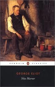 George Eliot Titles
