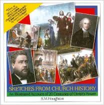Other Church History Resources