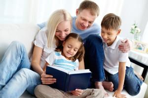 A Summer Break from Homeschooling?