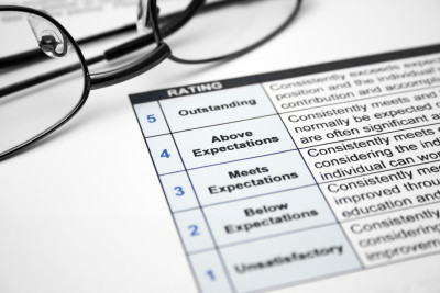 Customized Evaluation Services