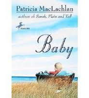 Patricia MacLachlan Titles