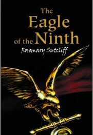 Rosemary Sutcliff Titles