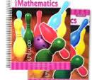 MCP Math