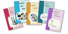 Pathway Reader Series
