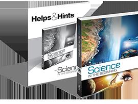 Berean Builders Science by Dr. Jay Wile
