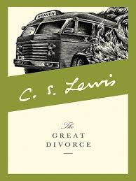 C. S. Lewis Titles