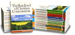 Puritan Paperbacks Series