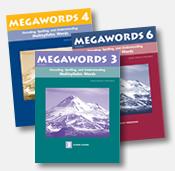 Megawords Series