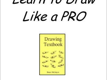 Learn to Draw Like a Pro