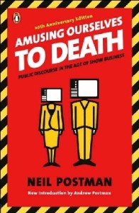 greg beato amusing ourselves to depth Immediately download the amusing ourselves to death summary, chapter-by-chapter analysis, book notes, essays, quotes, character descriptions, lesson plans, and more - everything everything you need to understand or teach amusing ourselves to death.